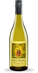 Maui Blanc Off-Dry Pineapple Wine
