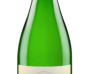 2017 Blanc de Blanc Release