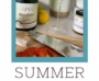Summer Cooking with MauiWine 2020