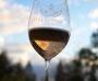 Drink Local Wine Week