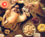 Perfect Thanksgiving Wines